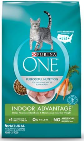 purina-one-indoor-cat-food